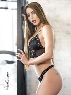 Brianna Rose