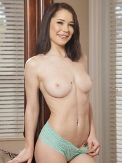 Raylin Ann