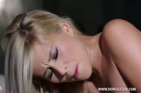 Две пошлые парочки устроили групповое порно свингеров #4