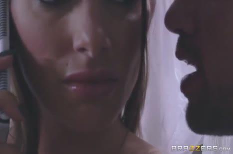 Любовник напоследок трахнул в анал Juelz Ventura перед свадьбой #2