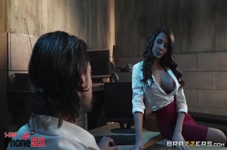 Madison Ivy готова на все ради горячего жесткого секса #3